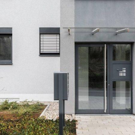 Glasbau-Heckmann-Hannover-Glasvordächer