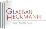 Glaserei Heckmann Hannover