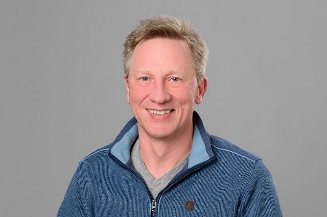 k-Andreas Jünger