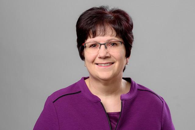 Angela Keie
