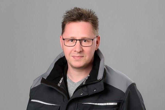 k-Carsten Hillebrand