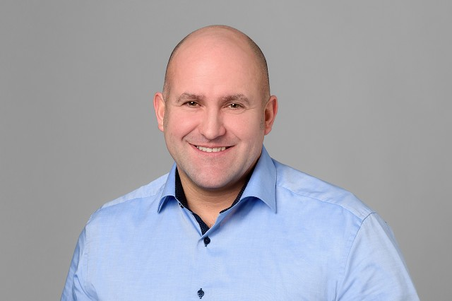 k-Gorden Schmidt