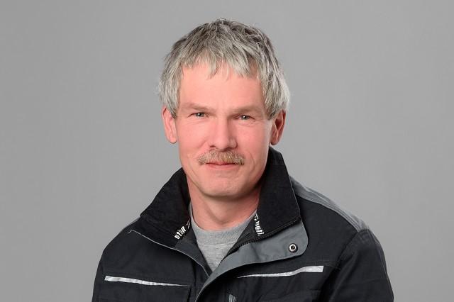 k-Jörg Dorin