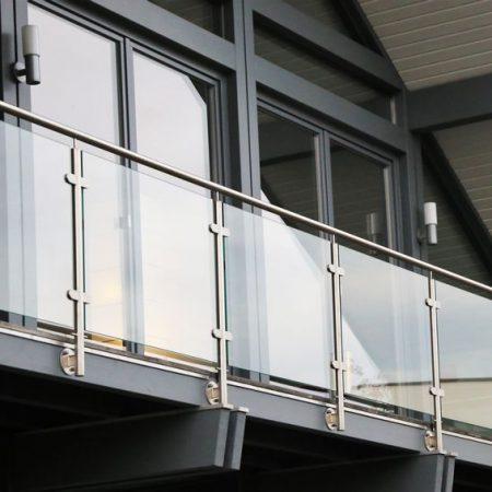 Ganzglasgelaender-hannover-heckmann-450x450