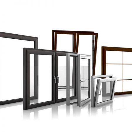 Glasbau-Heckmann-Hannover-Fenster-Türen-Glas-450x450